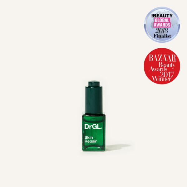 Skin Repair DrGL
