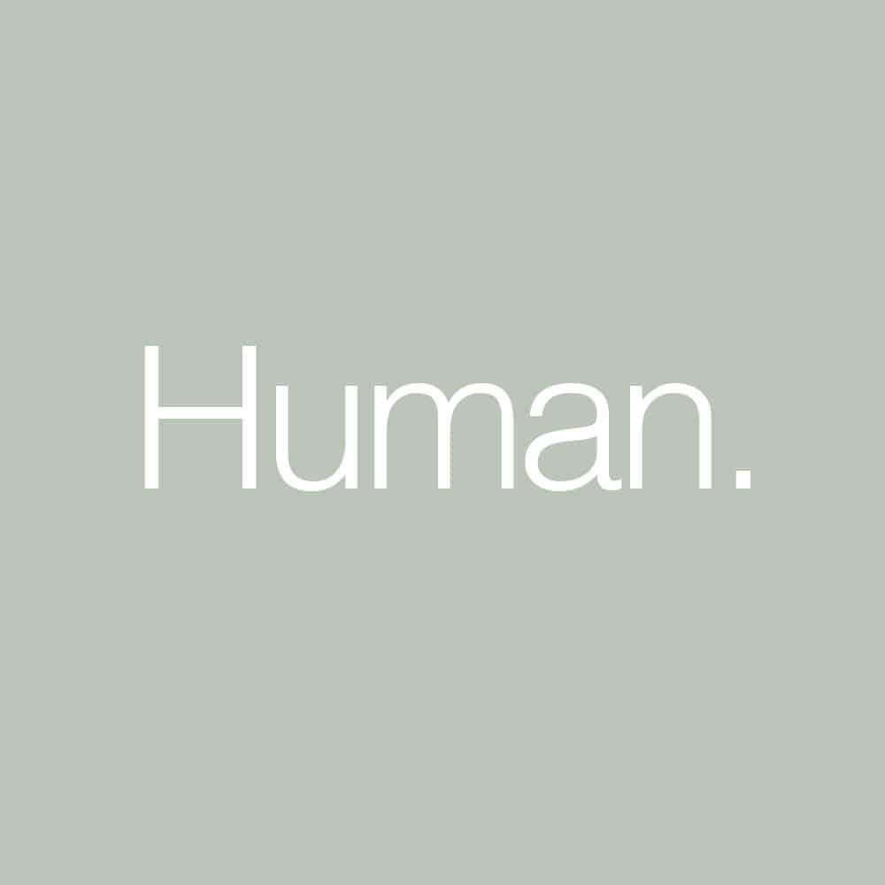 DrGL | Human